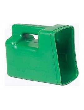 Ecope vert 3,5l
