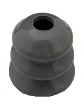 Ressort de protection plastique pour poulie Ø57mm