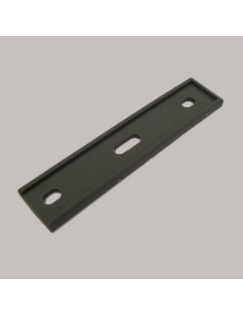 Ø18mm Strap packers Ø6mm - par 2