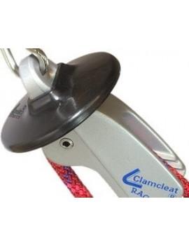 Poignée pour clam cleat de trapèze CL253 (la paire)