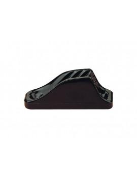 Clamcleat Nylon noir CL 201