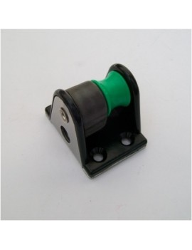 Lance cleat vert 3-6mm