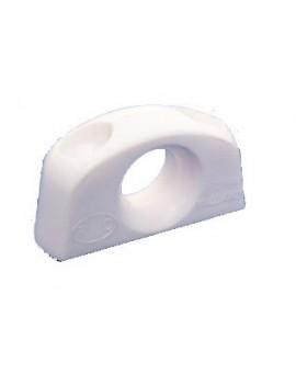 Filoir blanc 19mm
