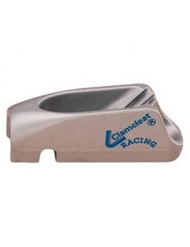 Clamcleat 3-6mm alu junior CL211-S2