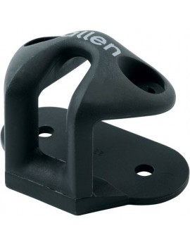 CLAM CLEAT ROLLER SMALL