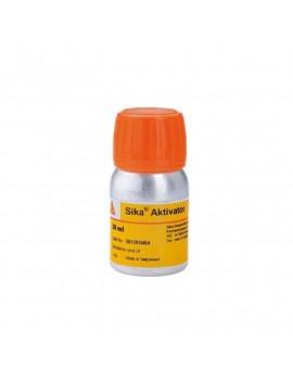Primaire Sikaflex activator 100 30ml