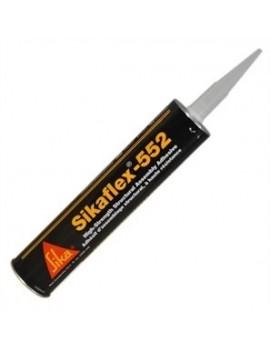 Colle Sikaflex 552 290ml