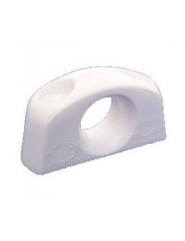Filoir plastique 12mm