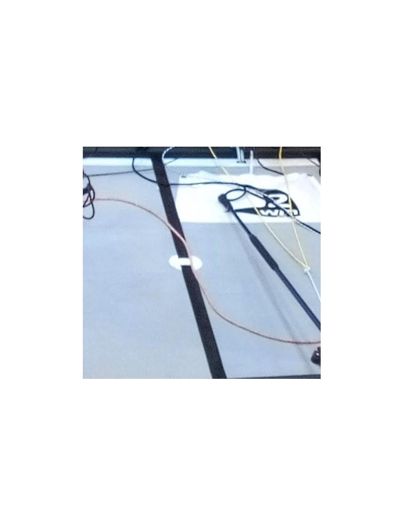 Sangle de trampoline Twincat 13