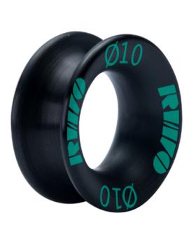 Anneau à friction Ø6 à 10mm