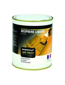 Colle néoprène liquide...