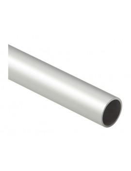 Tube Aluminium Ø40x1.5...