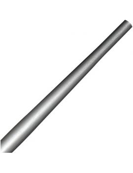 Tube de tangon aluminium...
