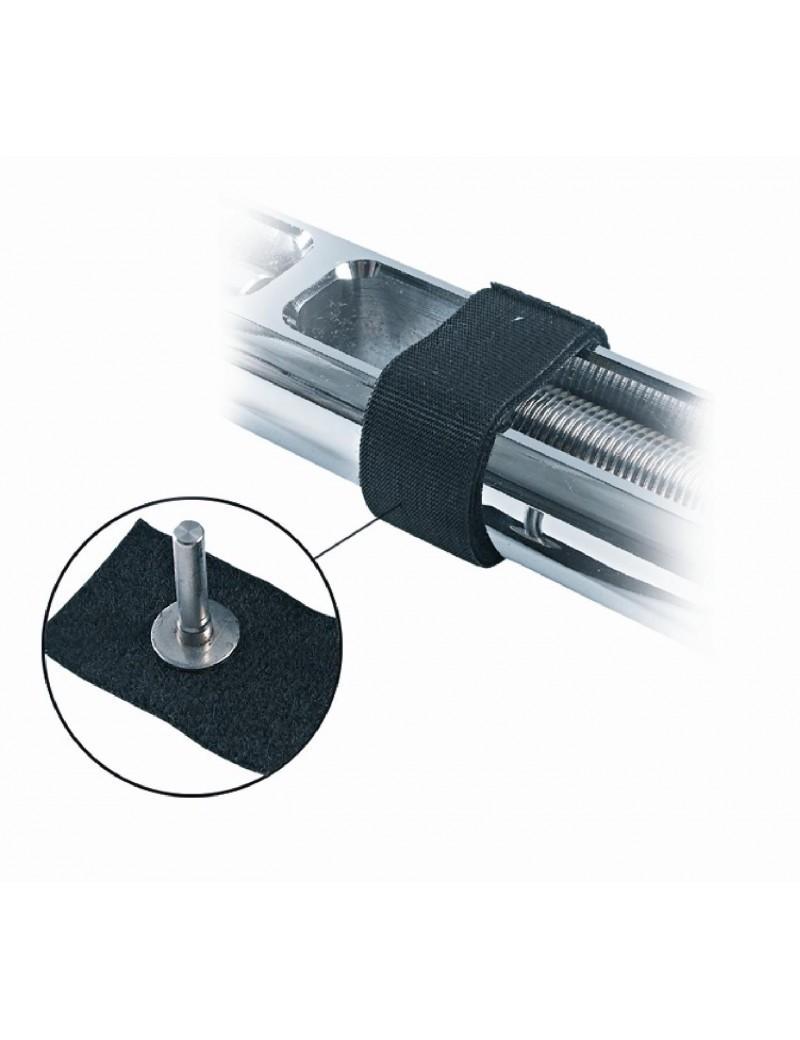 Goupille velcro Ø2.5mm