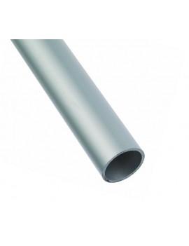 Tube Aluminium Ø45x2...