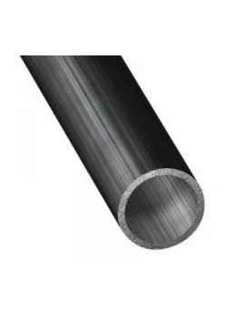 Manchon aluminium Ø45X2 X...