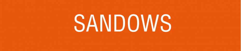 Sandows, élastiques