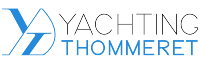 YACHTING THOMMERET
