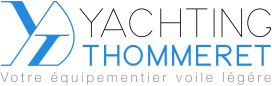 Yachting Thommeret,